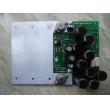 Abbott(美国雅培)主电源箱电源供应分配板新件cd1700