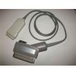 HEWLETT(惠普)超声探头,21258B双频超声换能器,新件