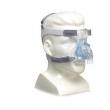 Philips/飞利浦呼吸机鼻罩面罩配件 EasyLife鼻罩