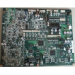 Sysmex(希森美康) 编号:3061  模拟板,XS800i,XS500i,XS1000i 新件