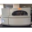 Siemens-Bayer(西门子-拜耳)BNP试剂泵,特定蛋白分析仪  二手