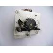 Abbott(美国雅培)蠕动泵马达组件旧件cd3700