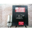 Abbott(美国雅培)激光电源cd3200,cd3700