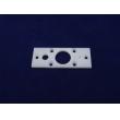 ABX(法国)  密封压板,M60三分类血液分析仪 新件