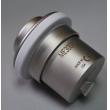 Smith & Nephew(美国施乐辉)300W 灯泡(ME300BF), 编号:72202439, 适用于施乐辉500xl内窥镜   (全新原装)