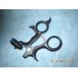 Olympus(奥林巴斯) 手柄工具(编号:A60100A),内窥镜  新件