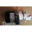 Abbott(美国雅培) 单头泵rotary piston pump(1head) ,免疫分析仪i1000,i2000