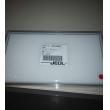 Sysmex(希森美康),试剂针,(原装) 新件 BM6010C生化仪
