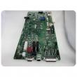 HP Agilent(惠普-安捷伦) 电源分配板,1100系列G1946质谱仪 新件