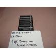 (西门子- Acuson美国)超声,TGC板  Acuson Cypress(编号:PCB-E3181TD)旧件