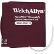 WelchAllyn(美国伟伦) P/N: REUSE-12,血压袖带 (全新原装)