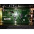 Rayto(深圳雷杜) 高压板 ,  血球仪RT-7600 新件,原装