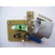 MEDICA(美国) 按键,电解质分析仪旧件