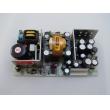 ABX(法国) 电源供应板,M60三分类血液分析仪 新件