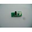 SHIMADZU(日本岛津)P1014光耦新件cl8000
