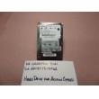 (西门子- Acuson美国)超声,Hard Drive for Acuson Cypress(编号:CA05456-B121)旧件