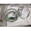 COROMETRICS,多连杆式心电电缆新生儿监视器,编号:1554AAO,新件