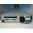 LINVATEC(美国林弗泰克)C7100A灌溉系统, 关节镜C7100A旧件