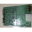 Sysmex(希森美康)编号:2158  模拟板 XT-1800i,XT-2000i 旧件