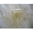 Abbott(美国雅培) 小真空瓶cd1700,cd1800