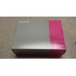 Sony(日本索尼)索尼UP-5200MD彩色打印机,打印机UP-5200MD 新件
