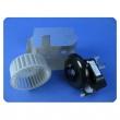 Thermo(美国热电)鼓风机电机套件,Forma3110水套式CO2培养箱 新件