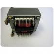 Thermo(美国热电)变压器24伏5.4安培,Forma3110水套式CO2培养箱 新件
