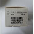 Siemens-Bayer(西门子-拜耳)Rapidlab348血气分析仪的钾电极,编码:476270