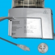 Fisher & Paykel Healthcare(新西兰费雪派克)MR810湿化器 原装Fisher&paykel湿化罐 MR810加热湿化器
