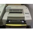 CODONICS(美国科多尼克)CODONICS打印机配件(编号:NP-1600M),打印机常用配件 新件