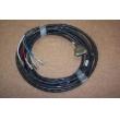 Pentax(日本宾得)RGB电缆(编号:PV-BEMV) ,视频内窥镜 常用配件 新件