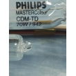 Philips(荷兰飞利浦)飞利浦CDM-TD 70W/942 (全新,原装)