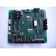 Abbott(美国雅培)自动进样控制板旧件cd3200,cd3700