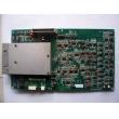Sysmex(希森美康) 模拟板,三分类血液分析仪K-21,K-21N 旧件