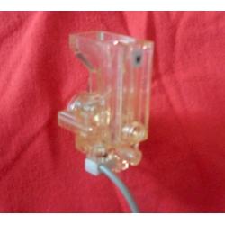 Sysmex(希森美康)红细胞计数池K-4500 旧件