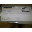 Olympus(奥林巴斯)切削循环 (编号:A 22202C),电子内镜 常用配件新件