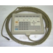 HP惠普病人监护仪ICU/ CCU遥控键盘,编号:M1106B ,新件