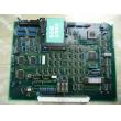 SHIMADZU(日本岛津)CPU-MAIN板旧件cl8000