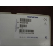 Olympus(奥林巴斯)光电缆(编号:WA 03210A),光源常用配件新件