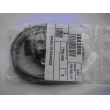 ABX(法国) HGB检测器,pentra60,pentra80五分类血液分析仪 新件