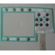 Philips(飞利浦)  除颤仪薄膜按键板 M4735A