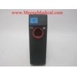 DATEX-OHMEDA监护仪AS-3 ICU/CCU,编号:M-P-00-03新件