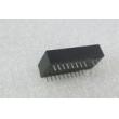 Landwind(深圳蓝韵)芯片SD200EP,半自动生化仪LWB100,LWB100C新件