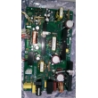 Mindray(迈瑞) 电源板, 五分类血液分析仪 BC5300 新件