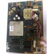 Medtronic(美国美敦力)PCB A04, 编号:40402-000004(旧编号:3202718-003),用于lifepak20除颤仪(原装,二手,已测试完好)
