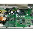 Edan(中国理邦)4C主板用于心电图机SE-1(全新原装)