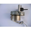 Abbott(美国雅培)稀释液三通控制马达cd1700,cd1800