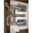 Mindray(迈瑞) 外部手柄和电线 0651-30-76994 用于BeneHeart 除颤仪D3/D6  (新件,原装)