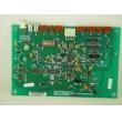 GE (美国通用)PCB板 (编号:00-873947),C臂零件 常用配件 新件