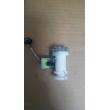 Mindray(迈瑞) 释放阀,用于迈瑞血液分析仪bc5300/5800/5380((全新,原装)